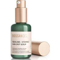 Biossance Squalane and Vitamin C Dark Spot Serum 30ml