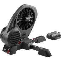Elite Direto-XR T OTS Smart Turbo Trainer