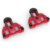 Garmin Rally RS Replacement Cleats