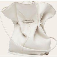 Little Liffner Women's Mini Vase Bag - Caramel