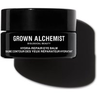 Grown Alchemist Hydra-Repair Eye Balm 15ml