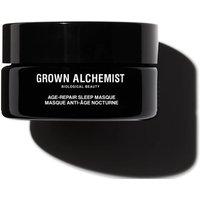 Grown Alchemist Age-Repair Sleep Masque 40ml
