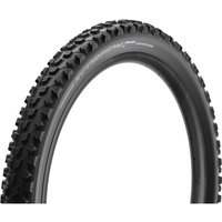 Pirelli Scorpiontm Enduro S MTB Tyre - 2.4In