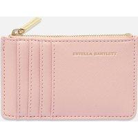 Estella Bartlett Women's Rectangle Wallet - Blush