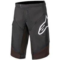 Alpinestars Racer MTB Shorts - 40