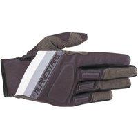 Alpinestars Aspen Pro MTB Glove - M