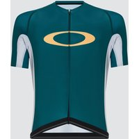 Oakley Icon 2.0 Jersey - L - Bayberry
