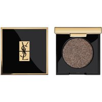 Yves Saint Laurent Couture Crush Matte Mono Eyeshadow (Various Shades) - #43