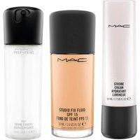 MAC Normal Skin Edit Kit Worth PS75 (Various Shades) - NC41