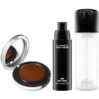 MAC Sensitive Skin Edit Kit Worth PS76 (Various Shades) - NW55