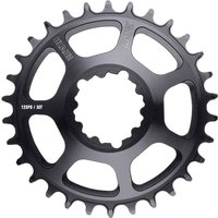 DMR Blade 12 Speed Direct Mount Chain Ring - 36T - Non-Boost