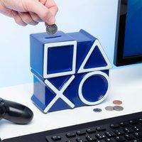 Playstation Icon Money Box