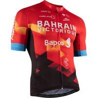 Nalini Bahrain Victorious Jersey - XXL