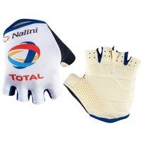 Nalini Total Directe Energie Gloves - M