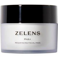 Zelens PHA+ Resurfacing Facial Pads 150ml