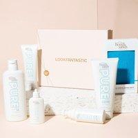 LOOKFANTASTIC x Bondi Sands Starter Kit (Valorada en más de 90€ )