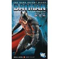 1:25th Batman Dark Knight Figure Set - Plastic Model Kit