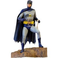 1:8 Adam West as Batman - Plastic Model Kit