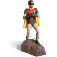 1:8 Burt Ward as Robin - Plastic Model Kit