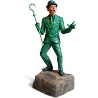 1:8 Frank Gorshin as The Riddler - Plastic Model Kit