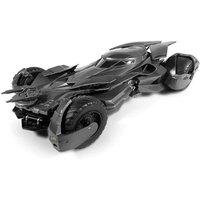 1:25 Batmobile - BvS The Dawn of Justice - Plastic Model Kit