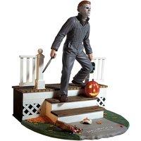 1:8 Halloween Michael Myers - Plastic Model Kit