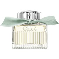 Chloe EDP Naturelle 50ml