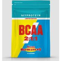 BCAA 2:1:1 - Swizzels - 250g - Refreshers