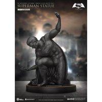 Beast Kingdom Batman V. Superman: Dawn of Justice Superman Master Craft Statue