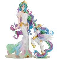 Kotobukiya My Little Pony Bishoujo Statue - Princess Celestia