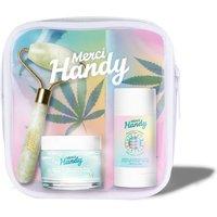 Merci Handy Kit - Trippy Beauty Set