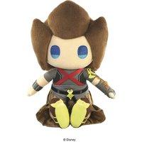 Square Enix Kingdom Hearts III Plush - Terra