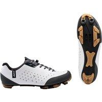 Northwave Rockster Gravel Shoes - EU46