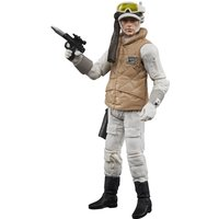 Hasbro Star Wars The Vintage Collection Rebel Soldier (Echo Base Battle Gear)