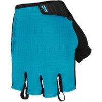 Lizard Skins Aramus Apex Gloves - S - Polar Blue
