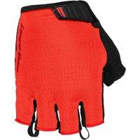 Lizard Skins Aramus Apex Gloves - M - Crimson Red