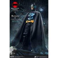 Star Ace Batman Ninja My Favourite Movie 1/6 Scale Collectible Action Figure - Modern Batman