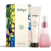Jurlique Mini Travel Duo (Worth PS46.00)