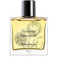 Miller Harris Vetiver Insolent Eau de Parfum 50ml