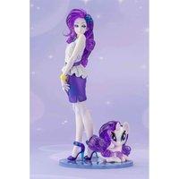 Kotobukiya My Little Pony Bishoujo Statue - Rarity (Limited Edition)