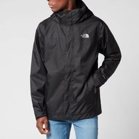 The North Face Mens Evolve Ll Triclimate Jacket - TNF Black - XL