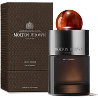 Molton Brown Neon Amber EDP 100ml