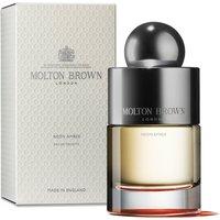 Molton Brown Neon Amber EDT 100ml