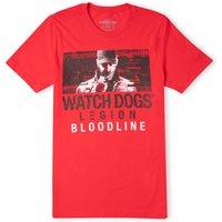 Watchdogs Le...