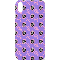 Feminist Womens Power Phone Case for iPhone and Android - iPhone 11 - Snap Case - Matte