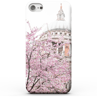 London Sites Phone Case for iPhone and Android - iPhone XR - Snap Case - Matte