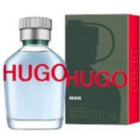 HUGO BOSS HUGO Man EDT 40ml   men