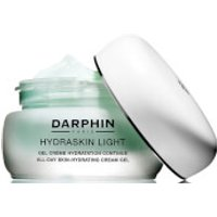 Darphin Hydraskin Light - Moisturising Cream Gel 50ml