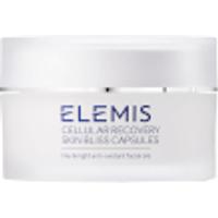 Elemis Cellular Recovery Skin Bliss Capsules (60 Capsules)