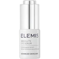 Elemis Absolute Eye Serum 15ml